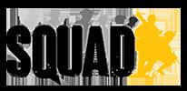 (test) Squad